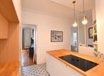 Vente Appartement 5 pièces 92m² Asnières-sur-Seine (92600) - Photo 3