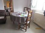 Location Appartement 3 pièces 71m² Gaillon (27600) - Photo 5
