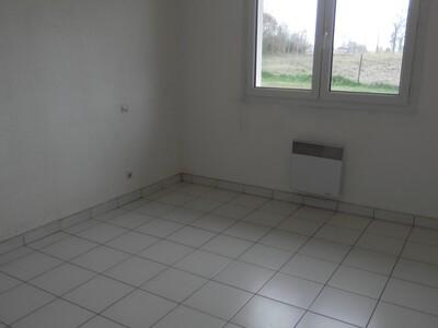 Location Appartement 3 pièces 63m² Pontonx-sur-l'Adour (40465) - Photo 4