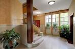 Vente Appartement 5 pièces 95m² Grenoble (38000) - Photo 12