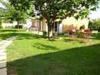 Vente Maison 5 pièces 120m² Montélimar (26200) - Photo 1