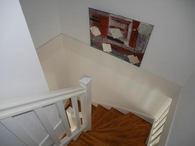 Vente Maison 4 pièces 80m² Capbreton (40130) - Photo 8