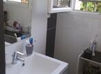Location Maison 4 pièces 70m² Chauny (02300) - Photo 11