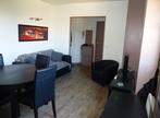 Vente Appartement 3 pièces 46m² Montélimar (26200) - Photo 3