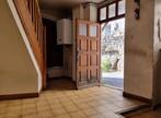 Vente Maison 7 pièces 115m² Lyas (07000) - Photo 10