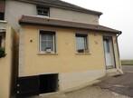 Vente Maison 4 pièces 94m² Dracy-le-Fort (71640) - Photo 21