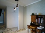 Sale Apartment 6 rooms 173m² Grenoble (38000) - Photo 3