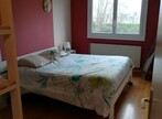 Location Appartement 4 pièces 88m² Rumilly (74150) - Photo 5