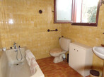 Sale House 5 rooms 135m² Puget (84360) - Photo 10