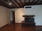 Sale House 4 rooms 129m² Saint-Nazaire-les-Eymes (38330) - Photo 3