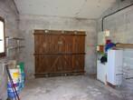 Sale House 4 rooms 100m² Proche Les Vans - Photo 25