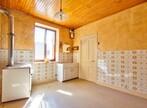 Vente Maison 4 pièces 97m² Granier (73210) - Photo 8