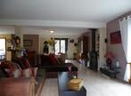 Vente Maison / Chalet / Ferme 6 pièces 163m² Faucigny (74130) - Photo 6