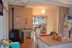 Vente Maison 7 pièces 120m² Marcilloles (38260) - Photo 61