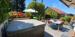 Vente Maison 5 pièces 190m² Cranves-Sales (74380) - Photo 5