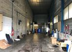 Renting Industrial premises 500m² Agen (47000) - Photo 3