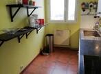 Location Appartement 3 pièces 56m² Toulouse (31400) - Photo 5