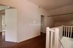 Vente Maison 5 pièces 138m² Cayenne (97300) - Photo 17