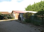 Vente Maison 4 pièces 70m² Saint-Pierre-de-Chandieu (69780) - Photo 7