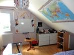 Vente Maison 5 pièces 135m² Givry (71640) - Photo 14