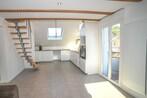 Sale Apartment 3 rooms 47m² Seyssinet-Pariset (38170) - Photo 2