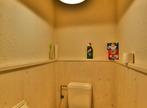 Vente Maison 8 pièces 230m² Boëge (74420) - Photo 23