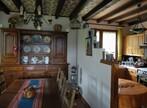 Sale House 10 rooms 225m² La Garde (38520) - Photo 22