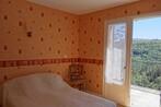 Vente Maison 12 pièces 229m² Proche Saint Pierreville - Photo 9