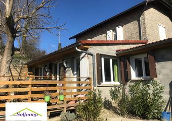 Vente Maison 4 pièces 100m² Montcarra (38890) - Photo 1
