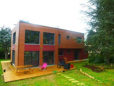 Sale House 5 rooms 136m² Berchères-sur-Vesgre (28260) - photo