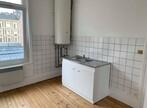 Location Appartement 2 pièces 42m² Le Havre (76600) - Photo 5