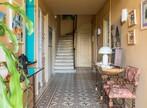 Vente Maison 7 pièces 360m² Arnas (69400) - Photo 9