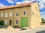 Vente Appartement 5 pièces 136m² Servigny-lès-Sainte-Barbe (57640) - Photo 10