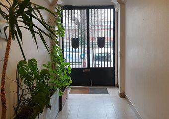 Vente Appartement 5 pièces 146m² Le Havre (76600) - Photo 1