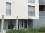 Location Appartement 3 pièces 52m² Saint-Sébastien-sur-Loire (44230) - Photo 14
