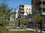 Vente Appartement 1 pièce 30m² Grenoble (38000) - Photo 25