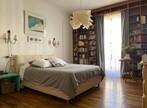 Vente Appartement 4 pièces 118m² Grenoble (38000) - Photo 6