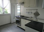 Location Appartement 3 pièces 64m² Grenoble (38100) - Photo 2