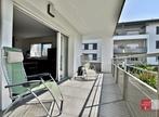 Vente Appartement 4 pièces 84m² Annemasse (74100) - Photo 9