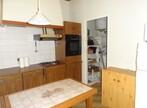 Vente Maison 5 pièces 105m² Saint-Hippolyte (66510) - Photo 2