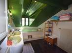 Sale House 5 rooms 170m² Saint-André-de-Boëge (74420) - Photo 5