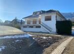 Vente Maison 7 pièces 150m² Bernin (38190) - Photo 2