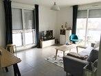 Location Appartement 3 pièces 65m² Viarmes (95270) - Photo 3