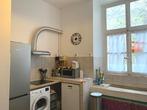 Location Appartement 4 pièces 85m² Neufchâteau (88300) - Photo 2