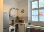 Location Appartement 4 pièces 85m² Neufchâteau (88300) - Photo 3