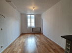 Location Appartement 2 pièces 45m² Montélimar (26200) - Photo 2