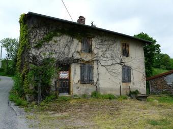 Vente Maison 7 pièces 135m² Charlieu (42190) - Photo 1