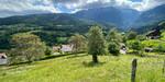 Vente Terrain 3 930m² Saint-Mury-Monteymond (38190) - Photo 1