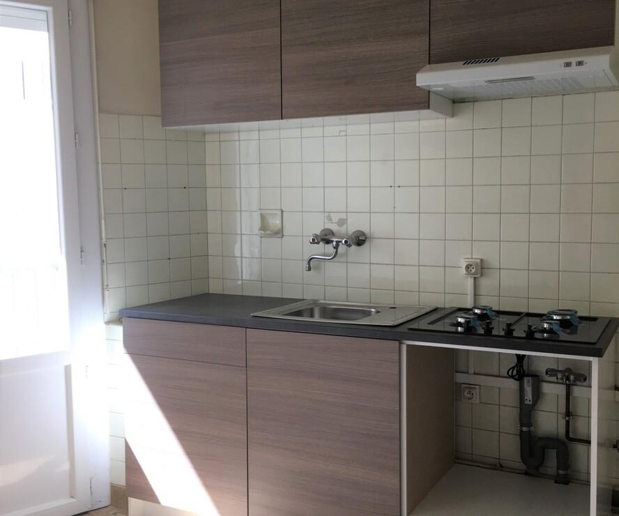 Location Appartement 2 pièces 61m² Pau (64000) - photo
