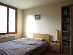 Vente Appartement 2 pièces 45m² Grenoble (38000) - Photo 3